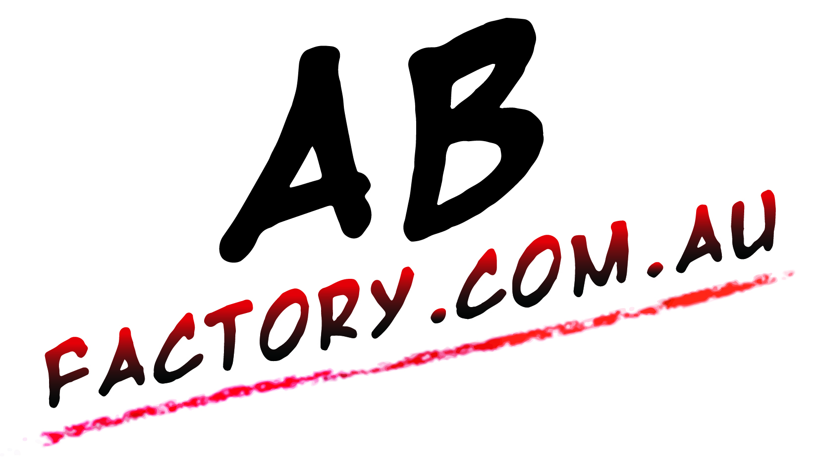 AB Factory