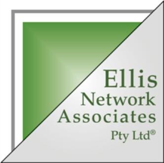 Ellis Networks